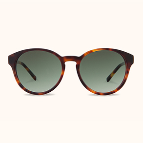 brille-kerbholz-1