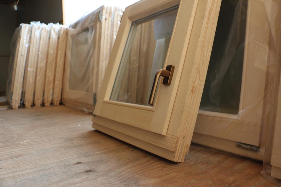 lagerfenster